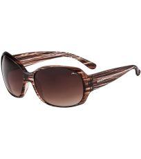 Slnečné okuliare Jerba RELAX