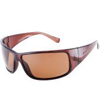 Slnečné okuliare Maykon RELAX