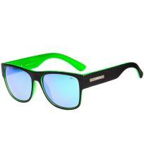 Slnečné okuliare Riduna RELAX