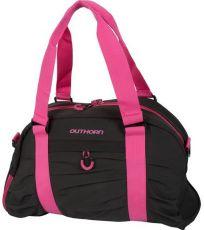 Sportovní taška TRAVEL BAG Outhorn