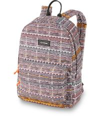 Batoh 365 MINI 12L DAKINE