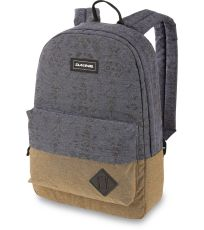 Batoh 365 PACK 21L DAKINE