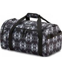 Cestovní taška EQ BAG 31L DAKINE