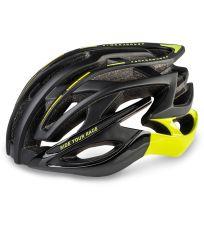 Cyklistická helma EVOLUTION R2