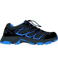 Dětská outdoorová obuv REPTO ALPINE PRO