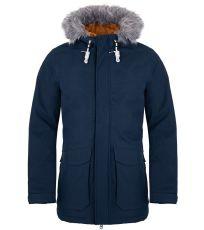 Pánský zimní kabát NARVIC LOAP