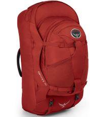 Cestovní taška 2v1 Farpoint 70 OSPREY