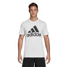 Pánské tričko Badge Adidas