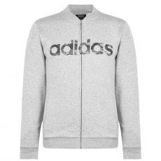 Pánska mikina Linear Tracksuit Adidas