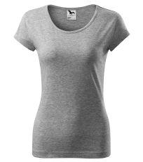 Dámske tričko Pure 150 ADLER