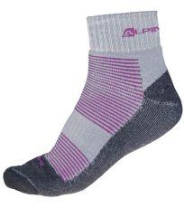 Unisex ponožky MACCKO ALPINE PRO