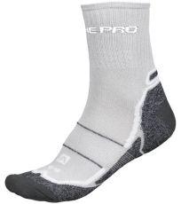 Unisex ponožky GLYNIS ALPINE PRO