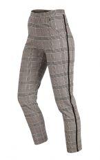 Nohavice dámske 5A003999 LITEX