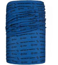 Multifunkční šátek DARLIN KILPI