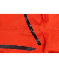 474 - orange.com