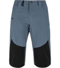 Pánské outdoorové 3/4 kalhoty OTARA-M KILPI