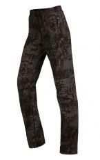 Kalhoty dámské dlouhé do pasu. 54163999 LITEX