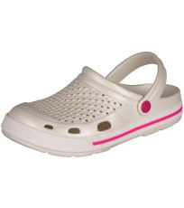 Dámske sandály LINDO COQUI
