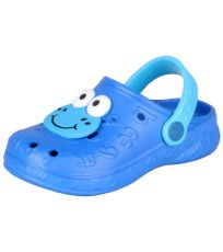 Dětské sandály HOPPA COQUI