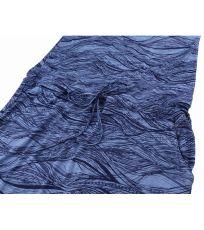 placid blue/true navy - placid blue/true navy