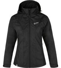 Dámská outdoorová bunda - větší velikosti ORTLER-W KILPI