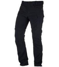 Pánske outdoorové nohavice 2v1 CARTON NORTHFINDER