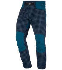 Pánske outdoorové nohavice GREJOL NORTHFINDER