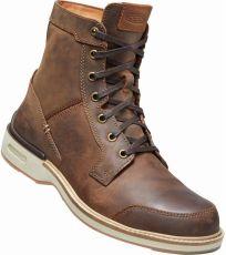 EASTIN BOOT M Pánska zimná obuv KEEN