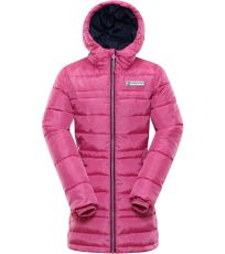 Dětský kabát OMEGO 2 ALPINE PRO