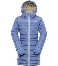Detský kabát OMEGO 2 ALPINE PRO