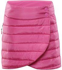 Dětská sukně VONNO ALPINE PRO