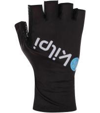 Cyklistické rukavice TIMIS-U KILPI
