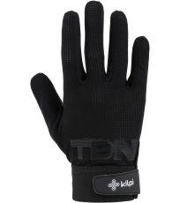 Sportovní rukavice MEXY-U KILPI