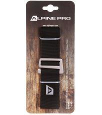 Univerzální pásek BELT ALPINE PRO