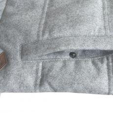 Blk/Grey