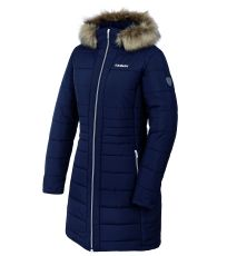 Dámsky zimný kabát REE HANNAH