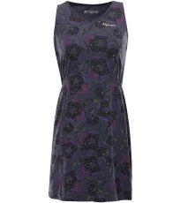 Dámske šaty VICA ALPINE PRO