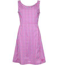Dámské šaty SENDRA ALPINE PRO