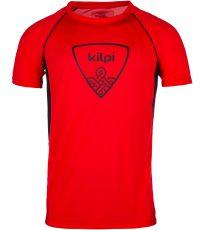 Pánske funkčné tričko LITYS-M KILPI