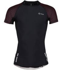 Pánské kompresní tričko COMBO-M KILPI
