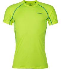 Pánské funkční tričko RAINBOW-M KILPI