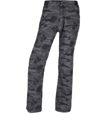 Pánske outdoor nohavice MIMICRI-M KILPI