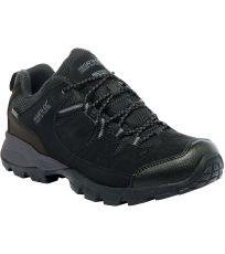 Pánská sportovní obuv Holcombe Low REGATTA