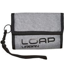 Peňaženka TAMP LOAP