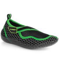 Dětské boty do vody COSMA KID LOAP