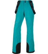 Dámské lyžařské kalhoty EUROPA-W KILPI
