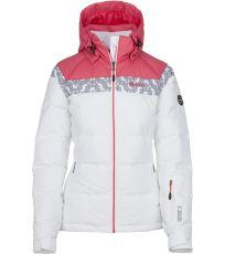 Dámská lyžařská bunda SYNTHIA-W KILPI