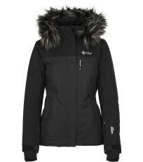 Dámská lyžařská bunda MILVA-W KILPI