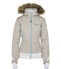 Dámská lyžařská bunda VERA-W KILPI
