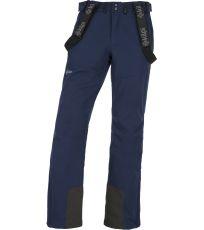 Pánske softshellové nohavice RHEA-M KILPI